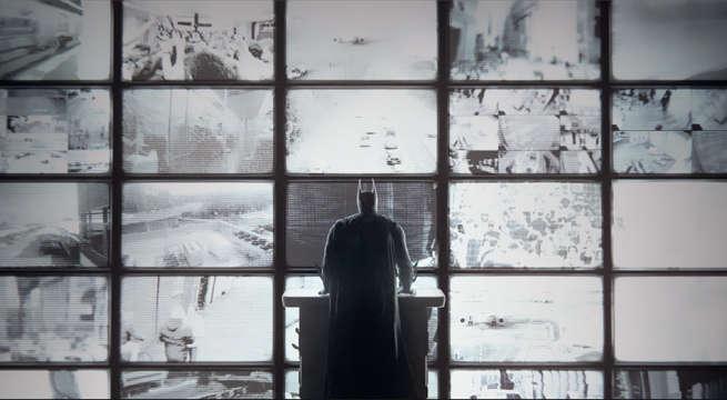 Injustice-2-batman-monitors-header