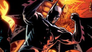 injustice-2-comic-cover-header