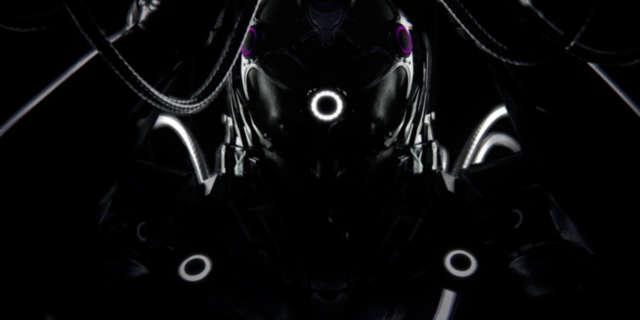 injustice-2-villain-brainiac-header