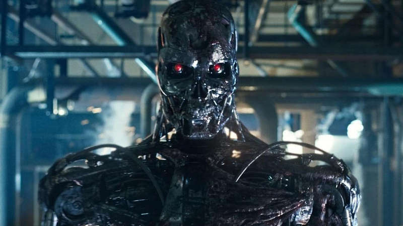 Terminator Genisys Sequel Officially Removed From Release Schedule