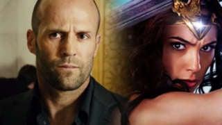 Jason-Statham-Wonder-Woman