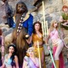 Jedi-Princess-Cosplay-Isharma