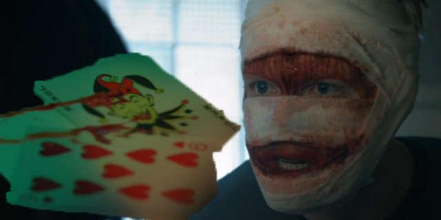 jerome-joker-gotham-recap
