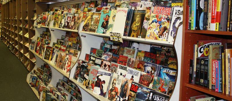 Jetpack Comics 2