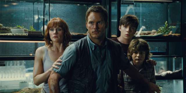 jurassic-world-park-film-4-spoiler-photos