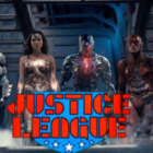 justice league crew shirt reveal possible line