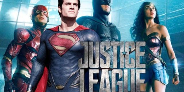 Justice-League-Epic-Fan-Trailer