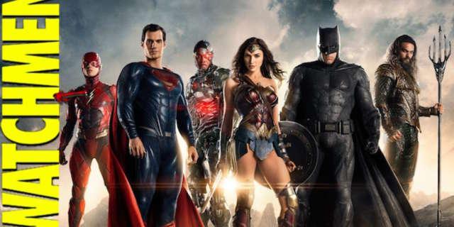 Justice-League-watchmen-logo