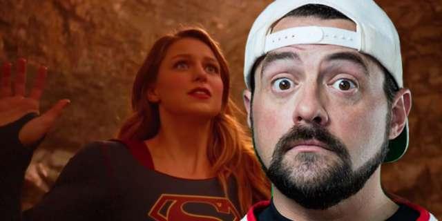 kevinsmith-supergirl-tv