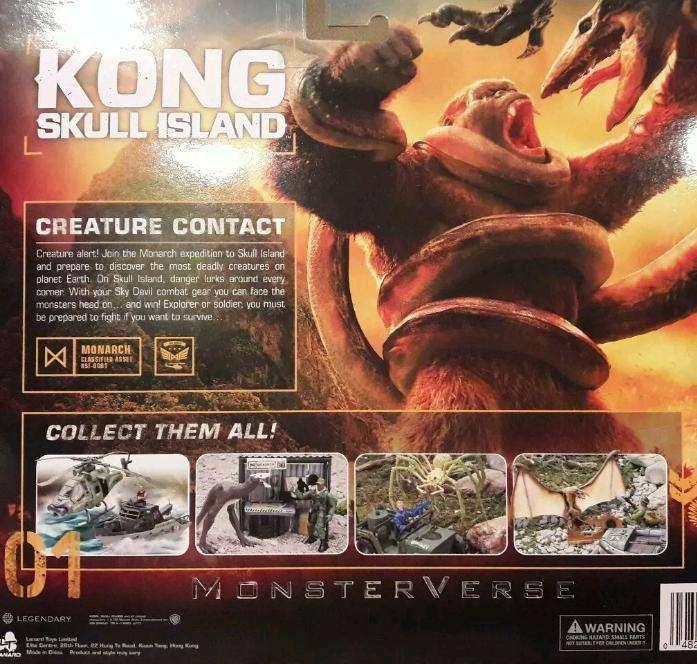 Kong-Skull-Island-MonsterVerse