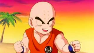 krillin-dragon-ball-z