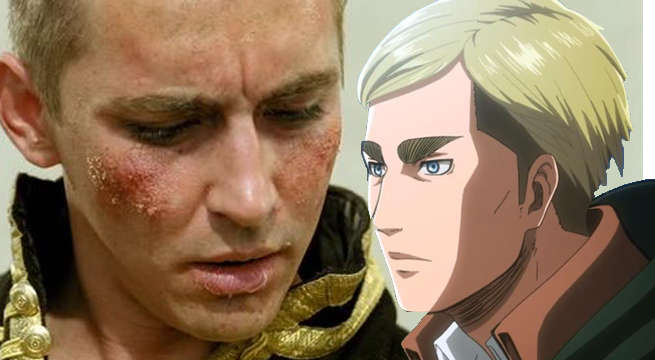 LEE-PACE-ERWIN