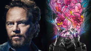 legion creator noah hawley explains x-men connection