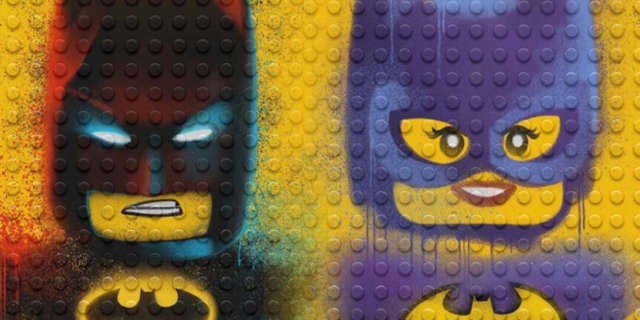 LEGO-Batman-Batgirl-Movies