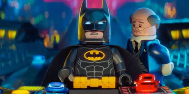 LEGO-Batman-Movie-Family