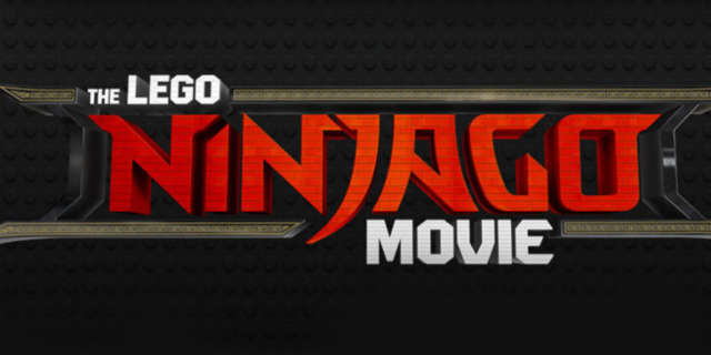 lego ninjago movie trailer coming soon