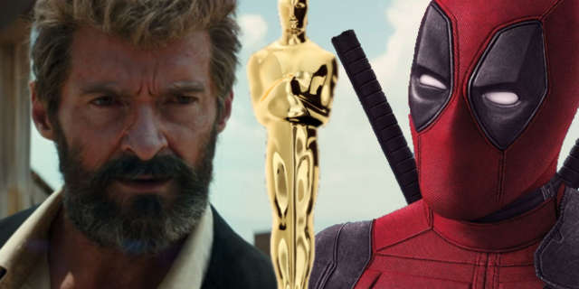 logan-deadpool-oscars
