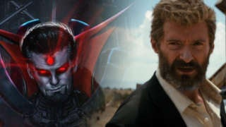 Logan-Mr-Sinister-Wolverine