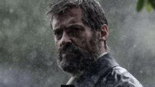 Logan Trailer 2