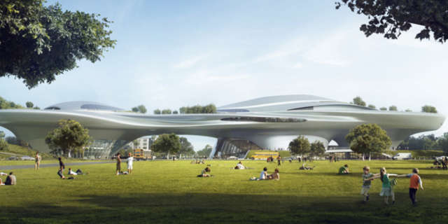 lucas-museum-los-angeles