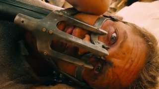 madmax-sequel-tomhardy