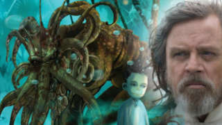 mark-hamill-howard-lovecraft-undersea-kingdom-animated-voice-cast