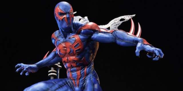 marvel-spider-man-2099-staute-prime1-300551-07