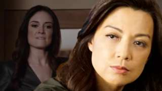 may-aida-agentsofshield