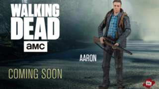 mcfarlane-toys-aaron-the-walking-dead-2