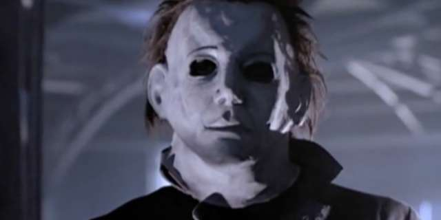 Original 'Halloween 6' Script Featured Homeless Michael Myers and Virtual Reality