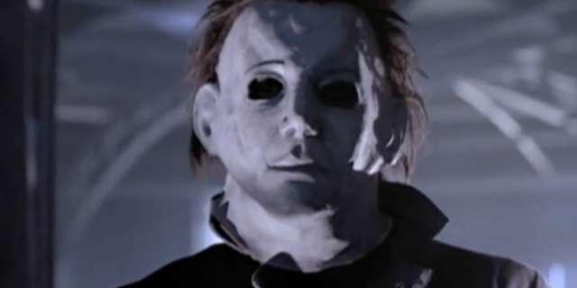 Michael-Myers-Halloween-630x343