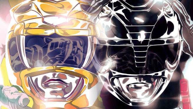 Mighty-Morphin-Power-Rangers-5