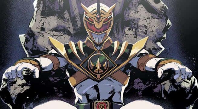 Mighty-Morphin-Power-Rangers-8