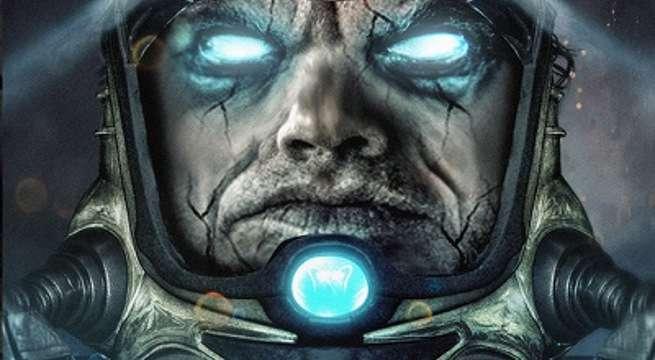 What Peter Dinklage Could Look Like As MODOK In Avengers: Infinity War
