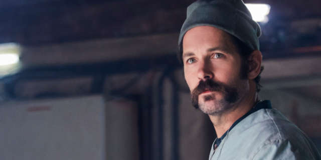 mute-netflix-paul-rudd-header