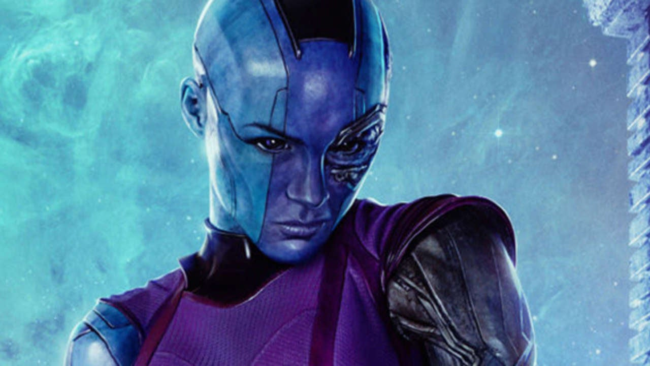Nebula-Karen-Gillan-Guardians-Of-The-Galaxy