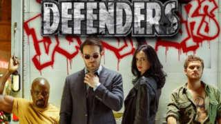 netflix defenders reveals episode title director