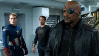 Nick-Fury-Civil-War