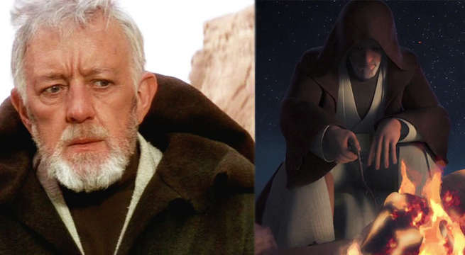 obi-wan-kenobi-side-by-side-new-hope-rebels