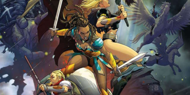 odyssey-of-the-amazons