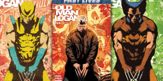 old-man-logan-past-lives-time-travel-wolverine-jeff-lemire