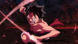 one-piece-film-z-screenshot