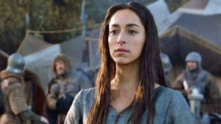 oona chaplin game of thrones talisa stark