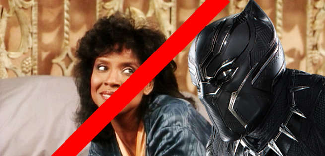phylicia-rashad-black-panther