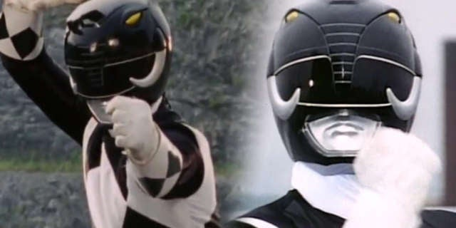 Power-Rangers-Black-Ranger