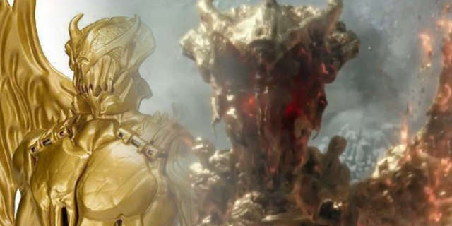Power-Rangers-Goldar-Toy-Header