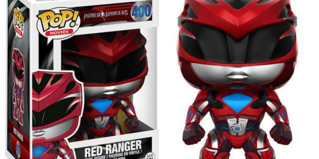 Power Rangers Movie Pops_11