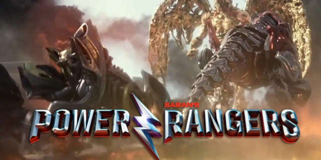 Power-Rangers-Movie-Zords-Header