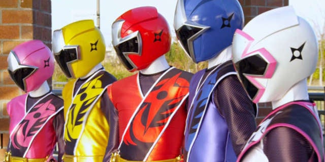 Power-Rangers-Ninja-Steel