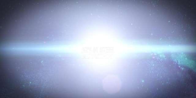 Power Rangers Ninja Steel Premiere Trailer screen capture